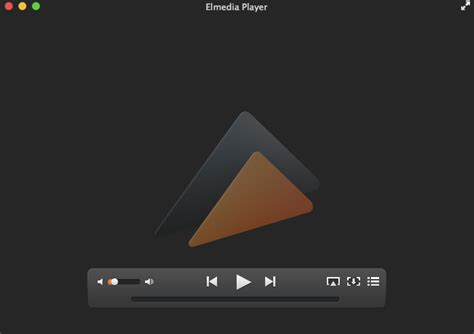 Best Media Players For Mac by 7 Best Mac Media Players For Mac Os X In 2018 Agatton