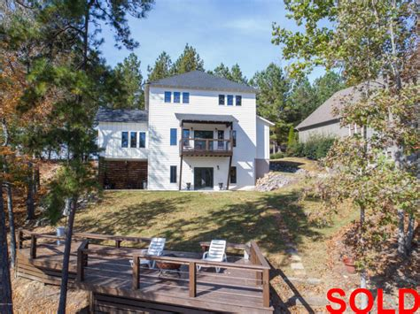 Save brand new 4/3 home on beautiful smith lake alabama to your lists. Lewis Smith Lake Real Estate, Home, for sale in Crane Hill ...