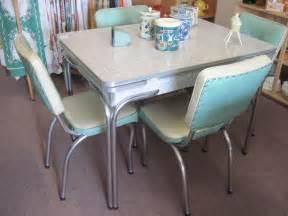 used dining room sets for sale formica table fabfindsblog
