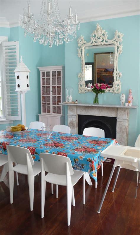 neutral aqua paint color ten colorful paint colors that act like neutral paint colors laurel home