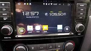 Nissan Qashqai J11 Schmutzfänger : nissan qashqai 2015 j11 android model bonroad radio ~ Jslefanu.com Haus und Dekorationen