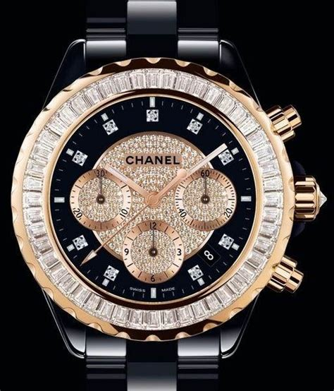 beautiful jewelry watches curious funny