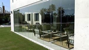 Rideau Baie Vitree : les 25 meilleures id es de la cat gorie rideau baie vitr e ~ Premium-room.com Idées de Décoration