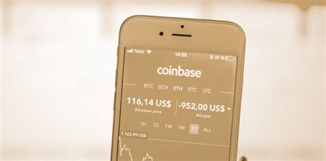 Easily buy bitcoin cash (bch) and bitcoin (btc). Coinbase Wallet App Adds Bitcoin Cash Support - Bits n Coins