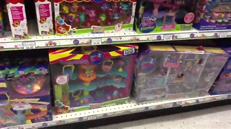 Toys R Us LPs YouTube