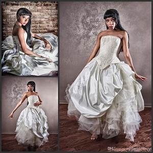 alternative wedding dresses for plus size cbertha fashion With alternative wedding dresses plus size