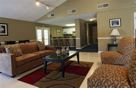colony square apartments rocky mount nc