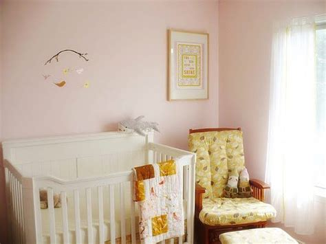 78 ideas about pink paint colors on pink bedroom walls pink room and pink walls