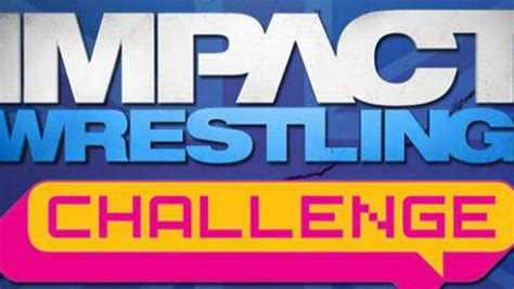tna lose uk television deal  challenge tv