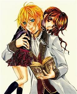Shakespeare no Okini Mesu Mama | Manga/Anime 2 | Pinterest
