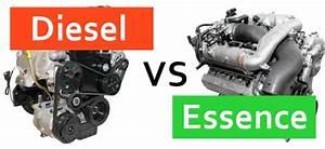 Comment Savoir Si Essence Ou Diesel Carte Grise : convertir diesel en essence ma maison personnelle ~ Gottalentnigeria.com Avis de Voitures