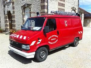 Leboncoin Véhicules Utilitaires : v hicule de pompier ancien page 104 auto titre ~ Gottalentnigeria.com Avis de Voitures