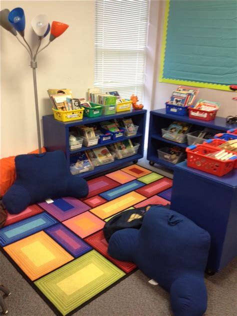 classroom library classroom ideas nooks