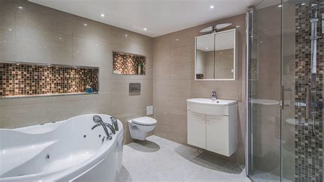 best bathroom ideas best bathrooms 28 images best bathrooms at stylish in