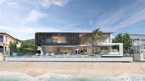 home design  home design create  saota architects