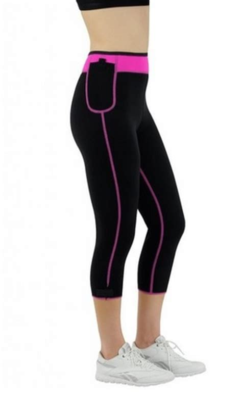 Essential Training Gear  Workout Pants That Hide Cellulite. Call Center In The Philippines. Regal Cinemas Cielo Vista 18. Aim Mutual Insurance Company. Websphere Application Server Versions. Community Colleges Near Sacramento. Manhattan Mini Storage Reviews. Data Analysis Software Comparison. University Of North Florida Nursing
