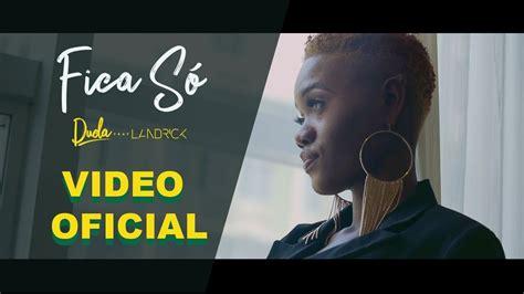 Fica Só (official Video)