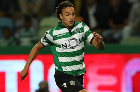 lazar markovic  hull signing  play  man
