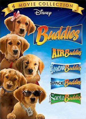 air buddiessnow buddiesspace buddiessanta buddies