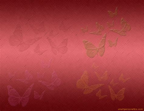 Ppt Wallpapers Animations - free powerpoint animation and gradation of color with