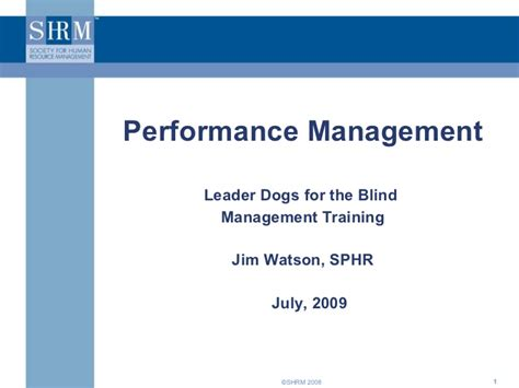 Performance Management Training Presentation. Online Production Courses Out Of State Movers. Top Schools For Masters In Human Resources. Preparing For Business School. Off Site Document Storage Hvac Los Angeles Ca. Bradford Tax Institute Complaints. Rheumatoid Arthritis Medicine Side Effects. Moving Company Ft Lauderdale The Best Bank. Small Business Insurance For Employees