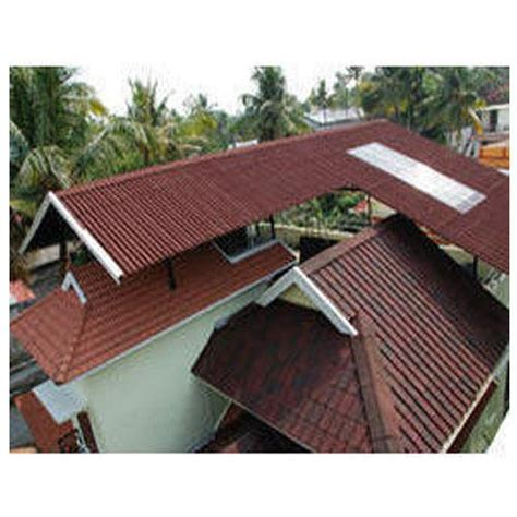 distributor channel partner of roofing tiles