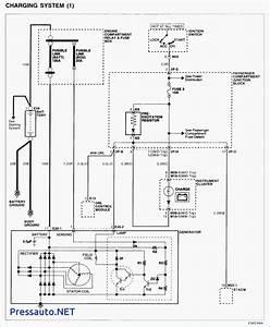clifford matrix alarm wiring diagram imageresizertoolcom With clifford matrix 1 wiring diagram