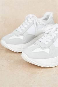 39 s sneakers platform sneakers black tennis