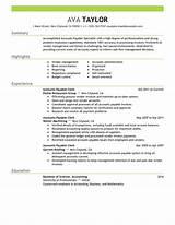 Claims Resolution Specialist Job Description