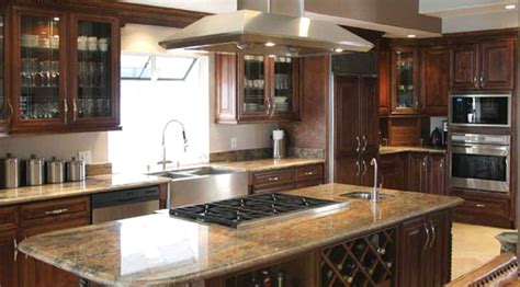 most popular wood for kitchen cabinets what is the most popular color for kitchen cabinets 9789