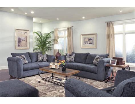 light blue living room furniture daodaolingyy