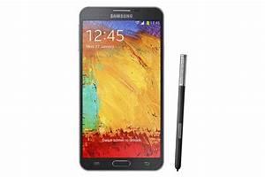 Samsung Announces Galaxy Note 3 Neo - Sammobile