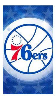 76ers Desktop Wallpaper - WallpaperSafari