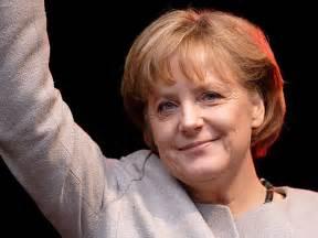 Image result for Wikicommons Images Merkel