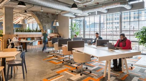Office Space Washington Dc by Office Space In Washington D C Spaces