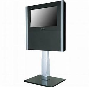 3d Fernseher Mit Polarisationsbrille : ifa 2011 kleine bersetzungshilfe f r die neuesten tv k rzel welt ~ Michelbontemps.com Haus und Dekorationen