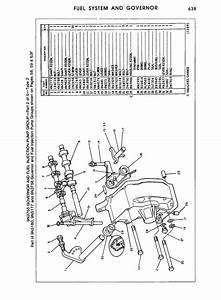 Photo  3208 Parts Manual Pagina 125