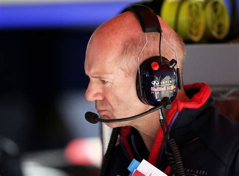 Adrian ferrari lighting & compositing supervisor at dreamworks animation glendale, ca. F1 Monaco Grand Prix: Adrian Newey rejects Ferrari move by stressing he remains committed to Red ...