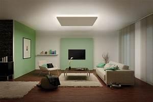 Indirektes Licht Im Badezimmer : vom licht gestreichelt paulmann licht ~ Sanjose-hotels-ca.com Haus und Dekorationen