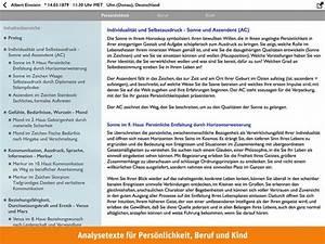Horoskope Berechnen : astrostar horoskope professionell berechnen und analysieren usm ~ Themetempest.com Abrechnung