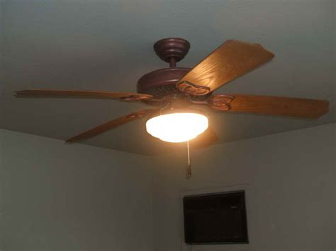 home depot ceiling fans with lights ceiling lighting home depot ceiling fans with light and