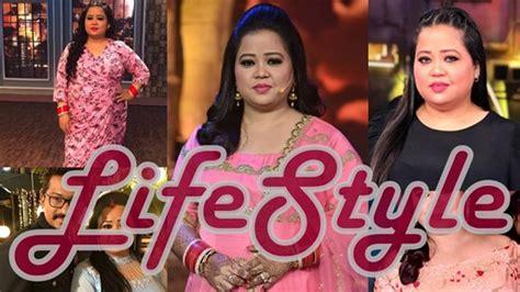 Rajinikanth Lifestyle, Age, Family, Movie & Biography ...