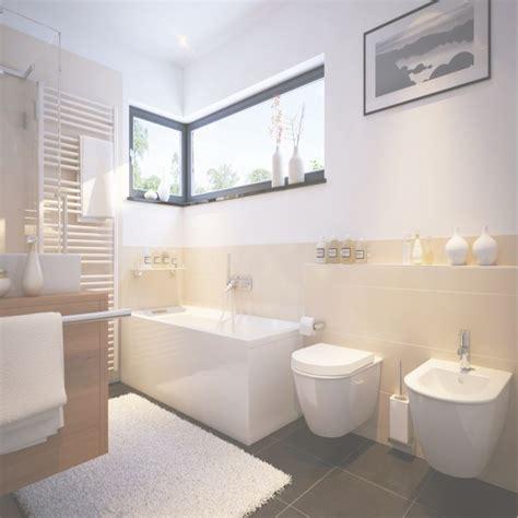 Kleine Badezimmer Modern by Badezimmer Klein Modern Wohnzimmer Wandgestaltung