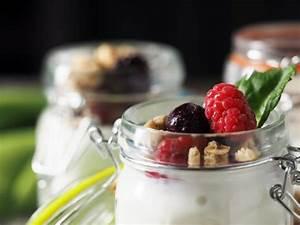 Joghurt Selber Machen Stichfest : joghurt selber machen einfache anleitung und info ratgeber ~ Eleganceandgraceweddings.com Haus und Dekorationen