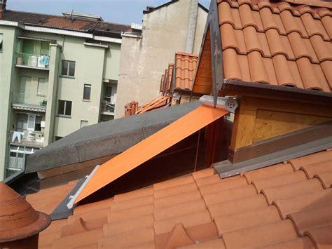 Tende Sole Torino Vendita Tende Da Sole Torino Idee Per La Casa