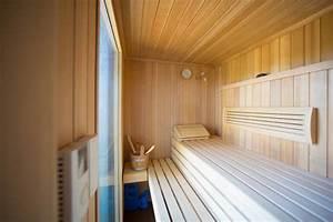 Hochzeitsdeko Für Zuhause : sauna whirlpool und co wellness f r zuhause ~ Sanjose-hotels-ca.com Haus und Dekorationen