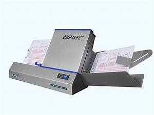 Sell OMR(optical mark reader)(id:2372207) from Nanhao ...