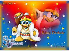 Download King Dedede Wallpaper Gallery