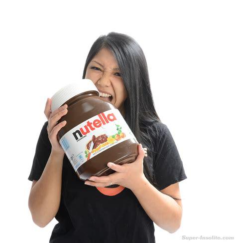 pot de nutella 3 kg pot de nutella g 233 ant de 5 kg un pot de nutella collector pour les fans de la p 226 te 224