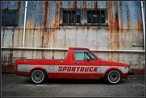 Volkswagen Cool Up : mk1 vw caddy sportruck cool custom pick up pinterest mk1 ~ Gottalentnigeria.com Avis de Voitures